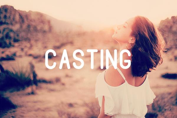 service_casting