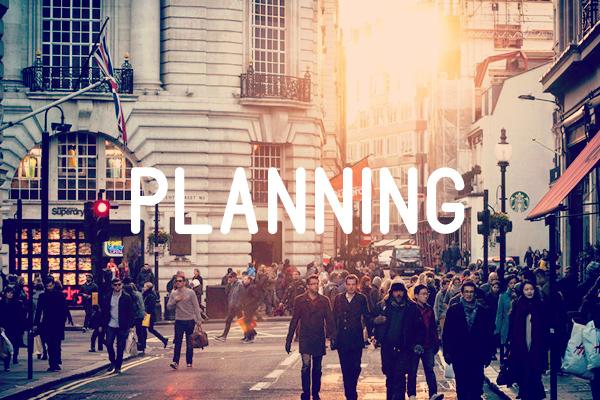 service_plan